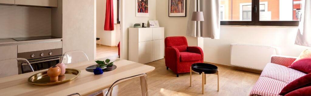 Gulberg-Rabi-Center-Luxury-apartments-1