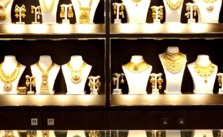 Gulberg-Rabi-Center-jewellery-shops-768x473-1
