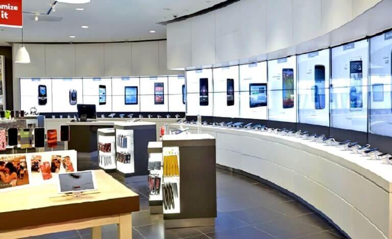 Gulberg-Rabi-Center-mobile-shops-1-768x469-1