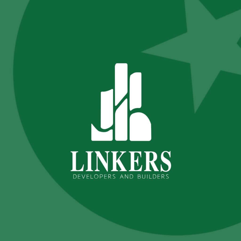 Linkers International